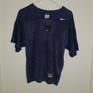 Boys Nike Jersey